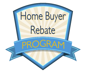 Best buyer rebate program in Las Vegas